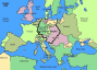 psicolojia:europa_1700.png