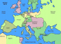 psicolojia:europa_1815.png